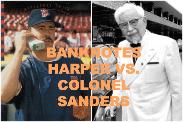 Colonel-Banknotes-Soupbones.jpg