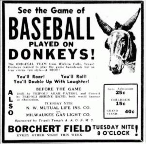 Donkey_Baseball_Journal-300x296
