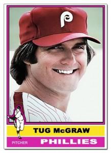 Tug-McGraw-218x300